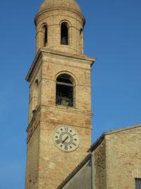 Orciano di Pesaro
